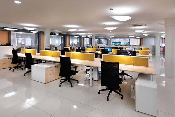 Portfolio RevMax Engineering Sdn Bhd